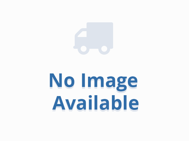 2019 Ford Ranger Super Cab 4x2, Cab Chassis #190802 - photo 1